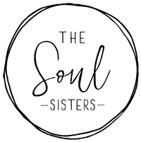 Thesoulsisters2blackandwhite