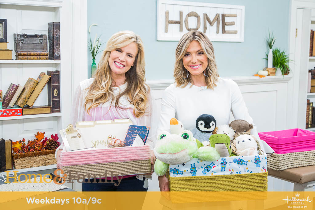 Home and Family 7034 Final Photo Assets